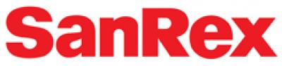 SanRex
